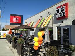Zoes Kitchen Near Me by Kitchen Zoes Kitchen Charlotte Nc Amazing On Kitchen Inside Zoes