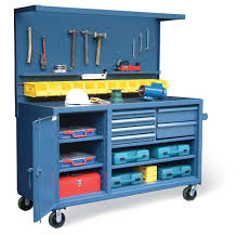 furniture accessories great design of the roll around work furniture accessories cabinet workbench with accessories for garage great design of the roll