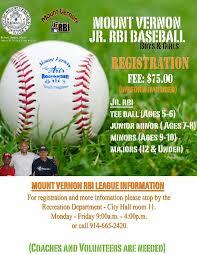 baseball flyer baseball free psd flyer template baseball free psd