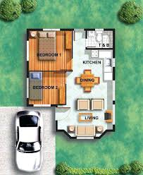small home floor plans design house small house plans floor plans house design house map