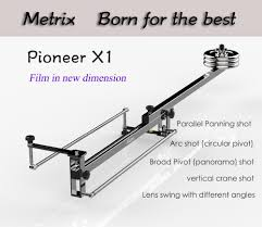 compare prices on camera crane jib online shopping buy low price