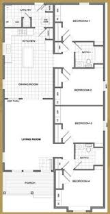 finished basement floor plans worthing floor plan 6 bedrooms 4 bathrooms home decor