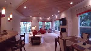 miramar rent siesta key luxury siesta key vacation rental with