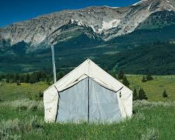 montana canvas wall tents outfitter warehouse