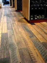 sawn flooring flooring designs
