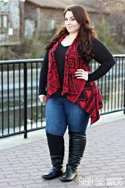 Plus Size Casual Work Clothes 25 Elegant Fall 2016 Plus Size For Curvy Ladies Fashion