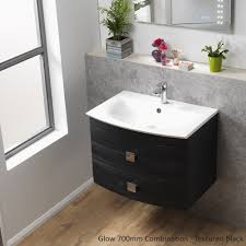 Bathroom Combination Furniture by Ascent Furniture Glow Ascent Furniture From Amazing Bathroom