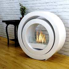 Real Fire Fireplace by Imagin Fires Globus Bio Ethanol Real Flame Fireplace Additional