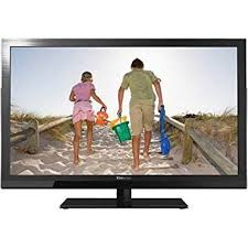 amazon 32 inch tv samsung black friday amazon com toshiba 32tl515u 32 inch natural 3d 1080p 240 hz led
