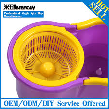 household products sell items spin mop online shopping india household products