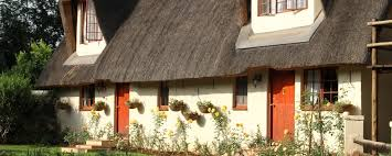 granny house granny mouse country house balgowan south africa sun