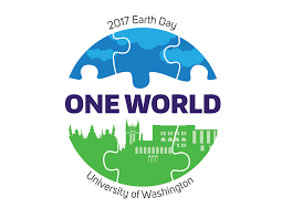 Earth Contact Home Plans Earth Day 2017 Uw Sustainability