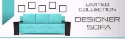Beds Buy Wooden Bed Online In India Upto 60 Off by Buy Online Furniture Book Your Home Furniture With Upto 50 Off