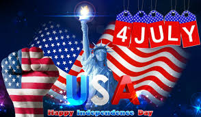 independence day of america 22 wallpapers my free wallpapers hub