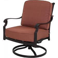 Rocking Chairs Uk Furniture Polywoodâ Presidential Recycled Plastic Rocking Chair