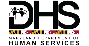 eligibility rules maryland department of human resources