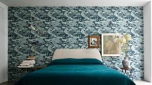 modele tapisserie chambre modele tapisserie chambre modele papier peint chambre papier peint