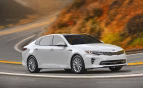 nissan altima 2016 dubizzle kia optima 2016 hybrid the best wallpaper cars