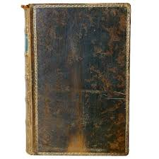 leather bound photo book leather bound book william wordsworth poetical works