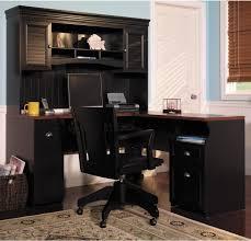 Computer Desk For Bedroom Computer Bedroom Computer Bedroom Bedroom Bg Room Computer Desk