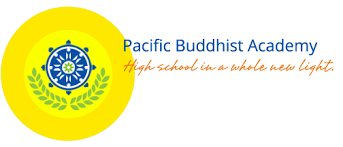pacific buddhist academy high in a whole new light