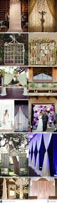 wedding backdrop book 44 best wedding backdrop ideas images on marriage