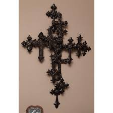 metal crosses magnificent metal crosses wall pictures inspiration wall