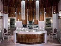 latest kitchen designs 2013 art deco interiors custom made modern kitchen design in art deco