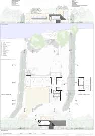 stunning ben rose house floor plan contemporary best image 3d gallery of hind house john pardey architects 18