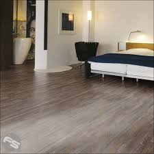 How To Repair Laminate Wood Flooring Architecture Define Laminate Flooring Removing Glued Laminate