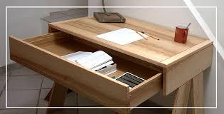 mini bureau aménagement de bureaux et dressings sur mesure à salon de provence
