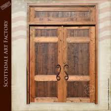 Custom Size Exterior Doors Custom Wood Exterior Door 3222srp Doors Pinterest