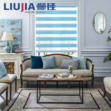 cheap home decor for sale buy cheap china home decor sale products find china home decor