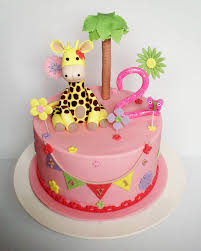 birthday delivery ideas delivery cake ideas