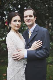 lindsey and dave u0027s wedding album autism in love independent
