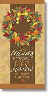 thanksgiving banners patterns happy thanksgiving