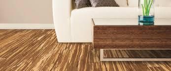 flooring floor designs
