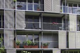apartment patio privacy ideas niceapartment balcony screens mesh