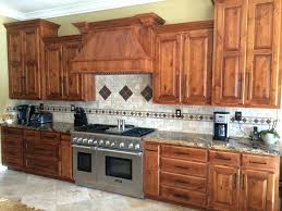 Unfinished Shaker Style Kitchen Cabinets by Kitchen Cabinets Sacramento U2013 Fitbooster Me