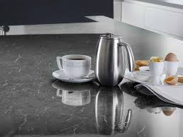 laminex kitchen ideas my kitchen laminate formica and laminex