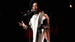 Tiny Desk Concert Hop Along Lauryn Hill Noam Galai Getty Images Entertainment Scaled Wide Ea6cf6c74d05380414691b54d807aae391167e17 S800 C15 Jpg