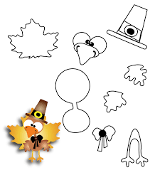 printable thanksgiving crafts printable thanksgiving crafts for kids find craft ideas