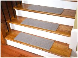 carpet pads for stairs 50235 rubber stair treads alwaseetgulf com