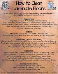 bathroom how to clean laminate flooring armstrong floor care with