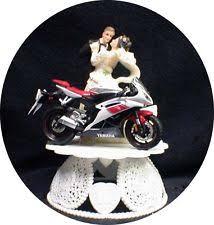 bike cake topper ebay