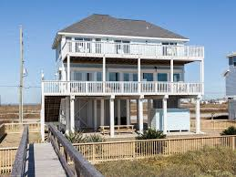 Cheap Beach House Rentals In Galveston by Galveston Beach Houses Rentals Part 46 Panasea Surfside Beach