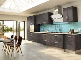Black Laminate Kitchen Flooring Bathroom Prepossessing Dark Grey Kitchen Floor Tiles Outofhome