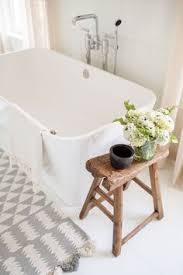 Bathroom Moroccan Porcelain Cast Iron Bathtub Sinks Shower Bench Best 25 Best Bathtubs Ideas On Pinterest Bathroom Inspiration
