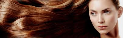 Human Hair Extensions Nz by Hair Extensions For Women Artificial Hair Extensions And
