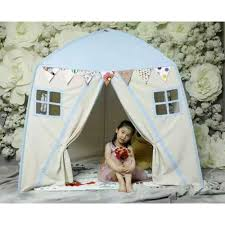 online get cheap play house designs aliexpress com alibaba group